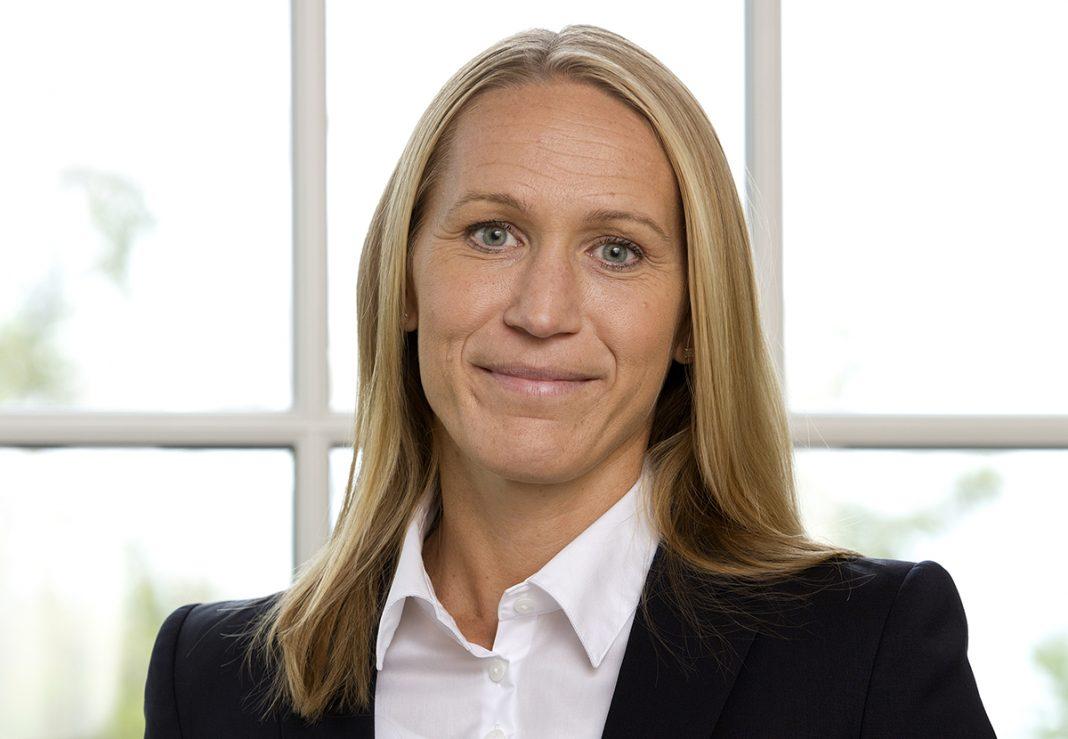 Sofie Eliasson Morsink