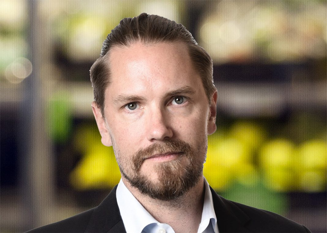 Anders Bärnlund