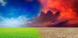 IPCC rapport