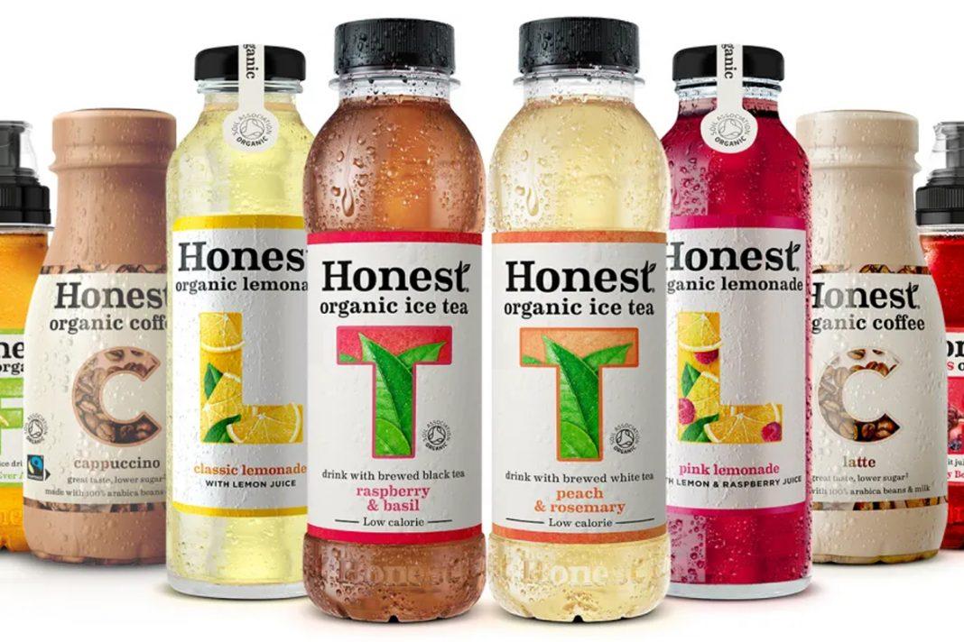 honest_dryck
