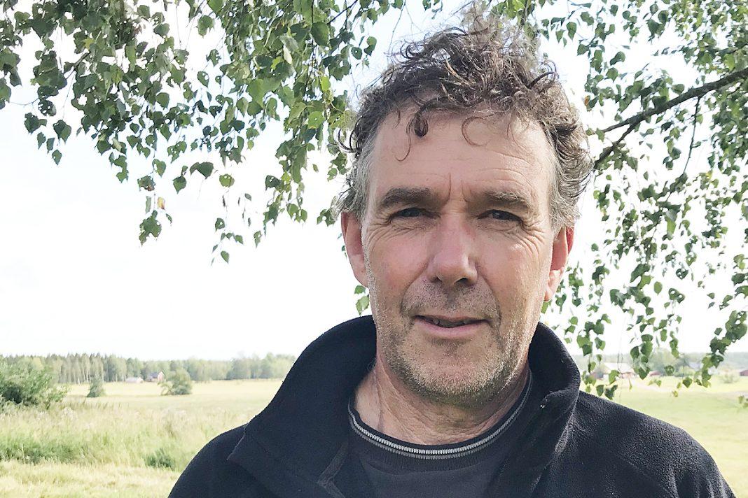 Stefan Gårdh