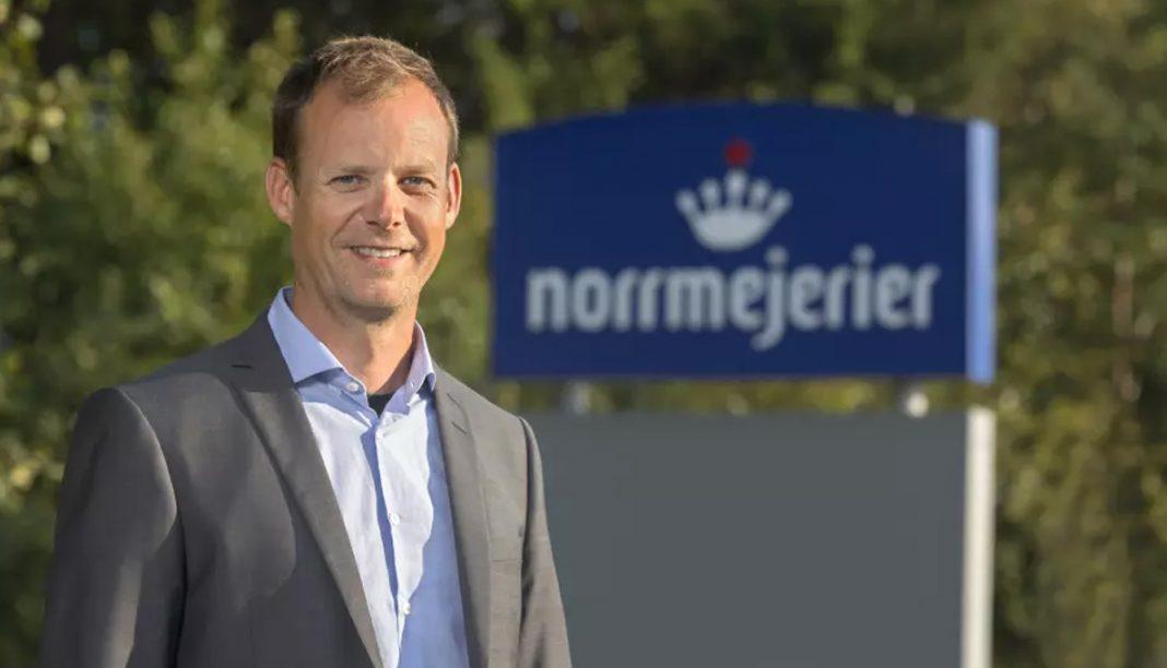 Anders-Fredriksson-vd-Norrmejerier