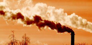 Klimatpåverkan om svenska folket får välja