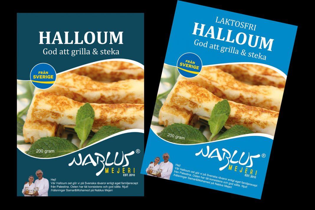 Halloum_COOP