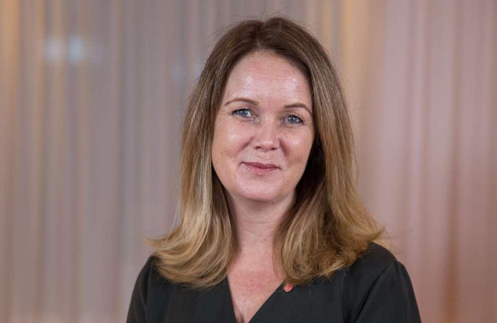 Landsbygdsminister-Jennie-Nilsson2