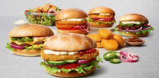 max-vegetariska-nuggets-burgare-Härnösand