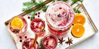 alkoholfri-julbal-med-ginger-ale-722918_2000x1200