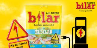 Elbilar_hr