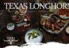 texas longhorn - butiksnytt