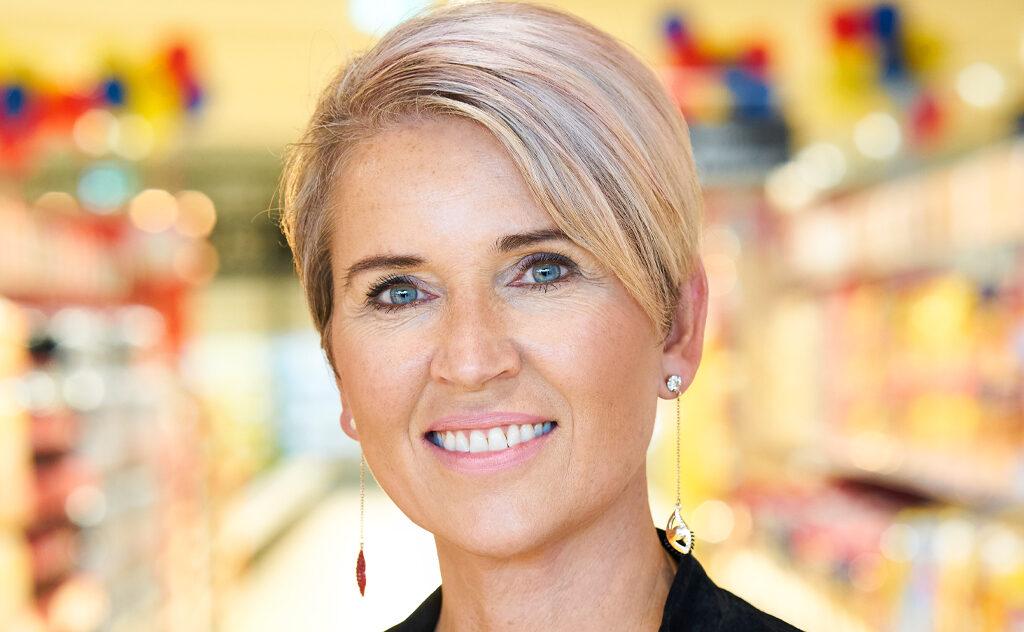 Bella-Goldman-Marknads-och-Kommunikationsdirektör-Lidl-Sverige