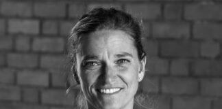 Helena Wallentin Marknadsdirektör på Cloetta Sverige - Butiksnytt