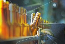 Globala livsmedels- och dryckestillverkare använder smart finansiering för att möta investeringsutmaningen under pandemin