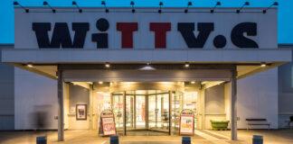 willysbutik 2020-butiksnytt
