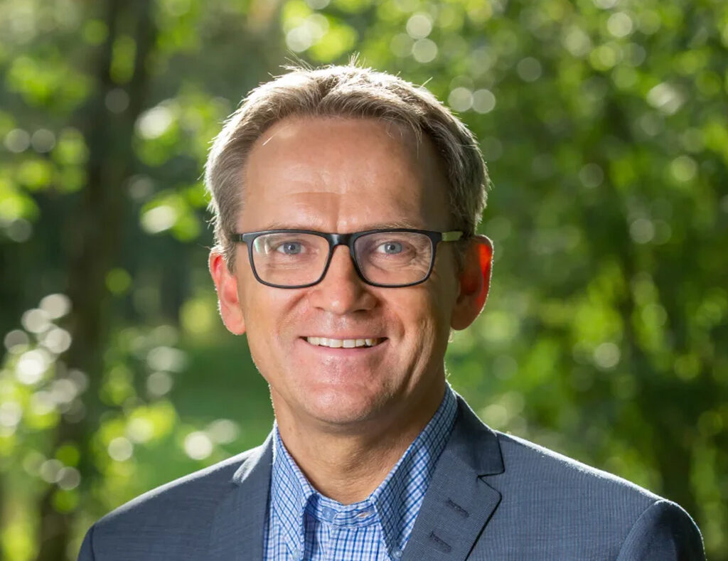Anders-E-Johansson-vd-Polarbröd-2020-Butiksnytt