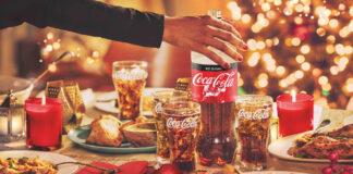 Coca-cola vårdanställda - Butiksnytt