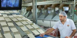 Polarbröd satsar ytterligare 14 miljoner kroner-Butiksnytt