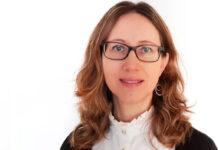 Karin Pesula blir ny tillförordnad kvalitetsdirektör på Kronans Apotek