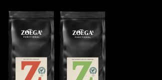 Zoegas functional