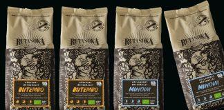 Rutasoka nya kaffesorter 2021 Citygross
