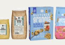 Garant_glutenfria_nyheter_april