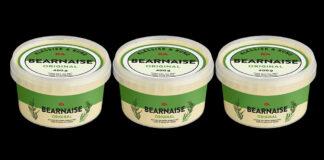 Bearnaise ICA återkallas