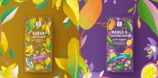Garant_Fairtradechoklad_nyhet