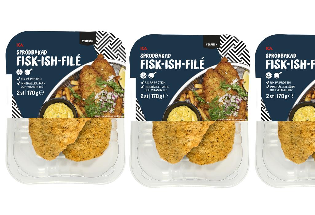 Fisk-ish-file