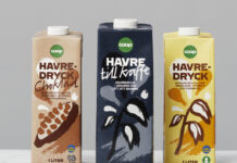 Havredryck_coop
