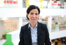 Maria-Lundberg